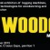 WOODEX_01