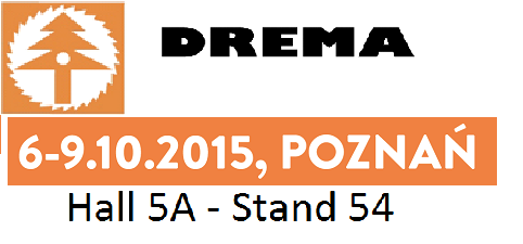 Drema_2015